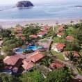 Отель «Villas Playa Samara»