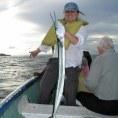 Рыбалка в заливе Никойа 3