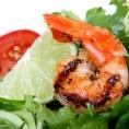 Кухня Коста-Рики: кулинария и напитки