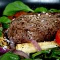 Мясные блюда Коста-Рики