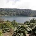 Озеро Ботос - Laguna Botos