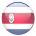 История Коста-Рики