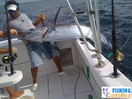Океанская рыбалка 3