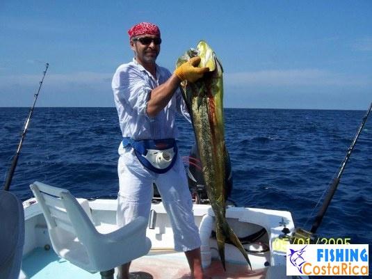 Океанская рыбалка 2 0