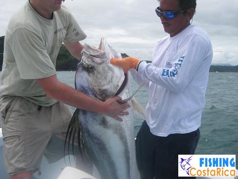 Океанская рыбалка 2 3