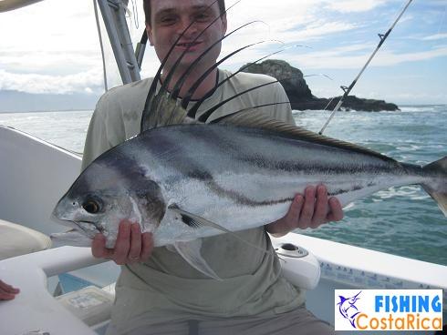 Океанская рыбалка 2 4