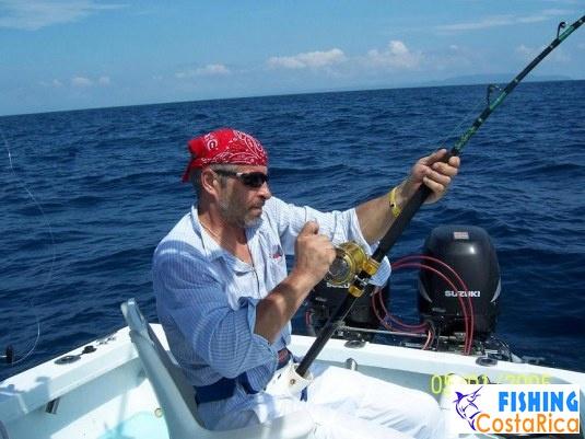 Океанская рыбалка 2 5