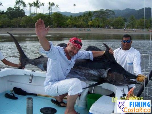 Океанская рыбалка 2 6