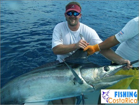 Океанская рыбалка 2 7