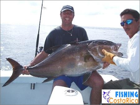 Океанская рыбалка 2 8