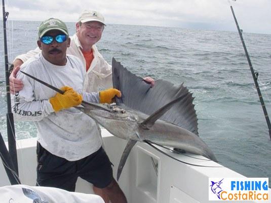 Рыбалка на океане 0