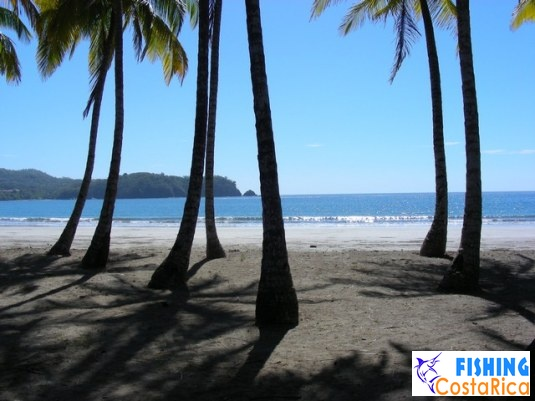 Пейзажи Коста-Рики 2