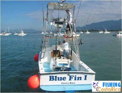 Рыбацкий Флот 0