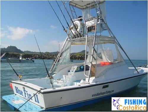 Рыбацкий Флот 1