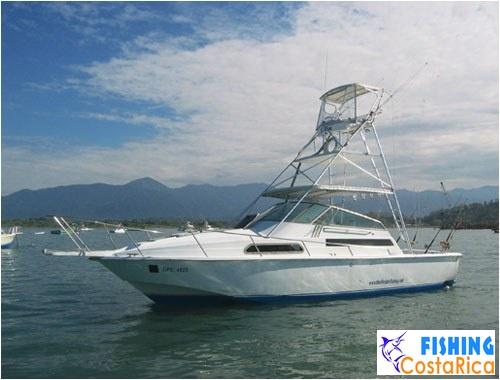 Рыбацкий Флот 2