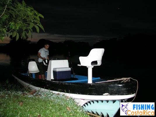 Рыбацкий Флот 3