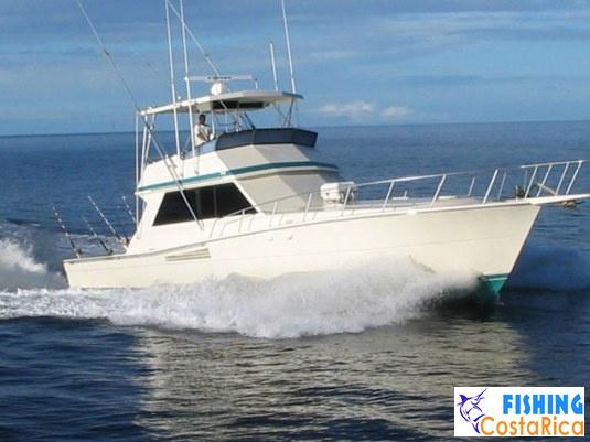 Рыбацкий Флот 5