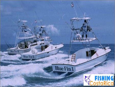 Рыбацкий Флот 6