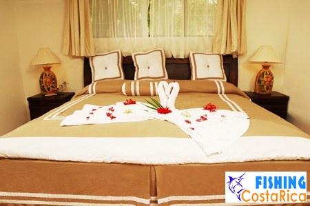 Отель Villas Playa Samara - провинция Гуанакасте, пляж Самара 9