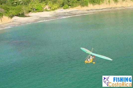 Отель Villas Playa Samara - провинция Гуанакасте, пляж Самара 17