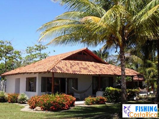 Отель Villas Playa Samara - провинция Гуанакасте, пляж Самара 22