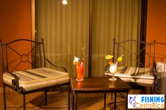 Отель «Natural Lodge Cano Negro» 2 1