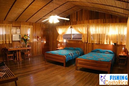 Отель «Silver King Lodge» 2