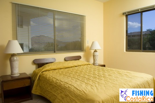 Отель «Flamingo Beach Resort» 6