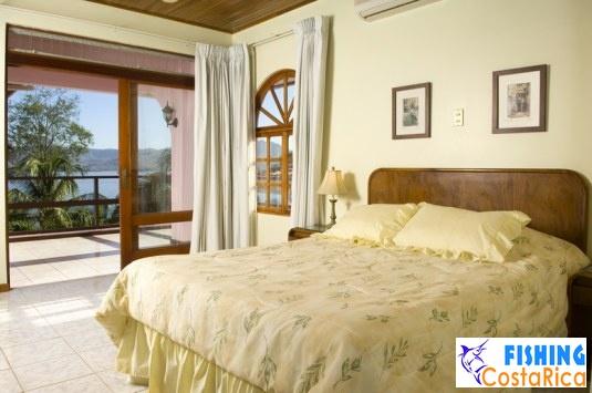 Отель «Flamingo Beach Resort» 19