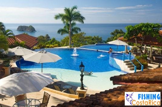 Отель «Parador Hotel Resort & Spa» 2