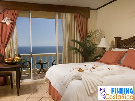 Отель «Parador Hotel Resort & Spa» 3